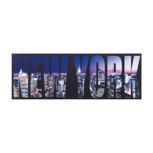 Obraz Tomasucci New York, 140x50cm