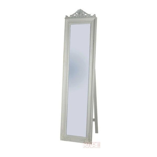 Stojací zrcadlo Kare Design Baroque
