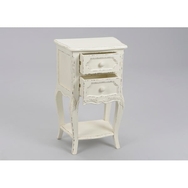 Nončí stolek Comtesse Amadeus
