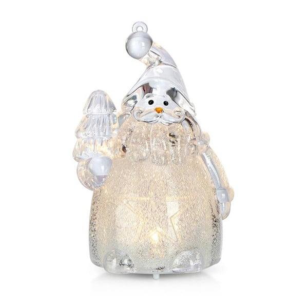 Svetelná LED dekorácia v tvare Ježiška Markslöjd RobbaN Small
