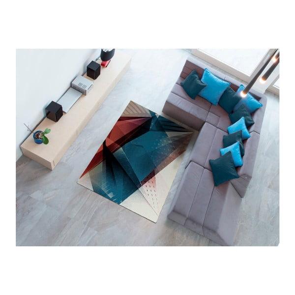 Koberec Universal Colors, 160x230cm