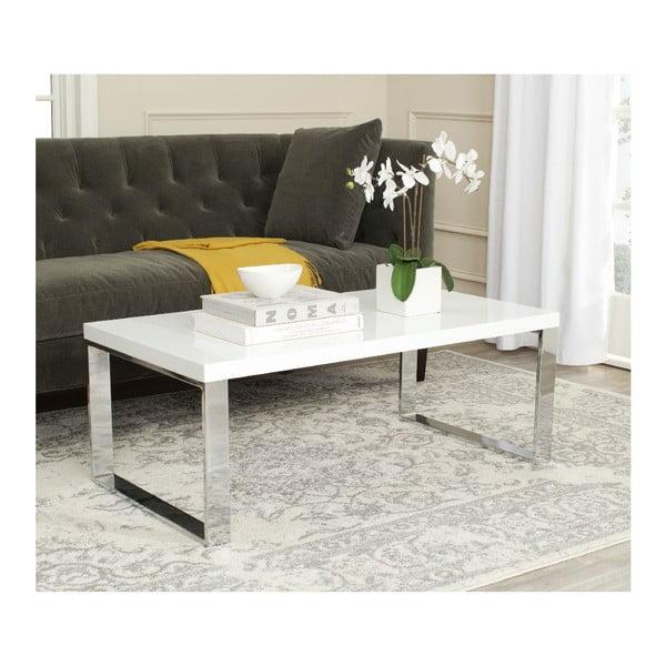 Konferenční stolek Safavieh Mio