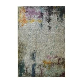 Covor Floorita Jazz, 120 x 180 cm