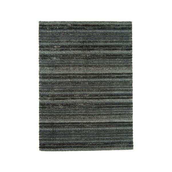 Koberec Mica Pewter, 120x170 cm