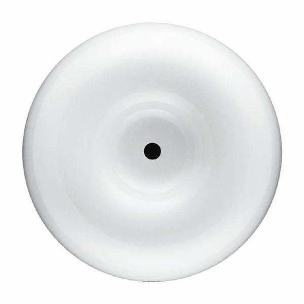 Difuzér Blob White
