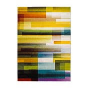 Koberec Universal Colors Rainbow, 60x120cm