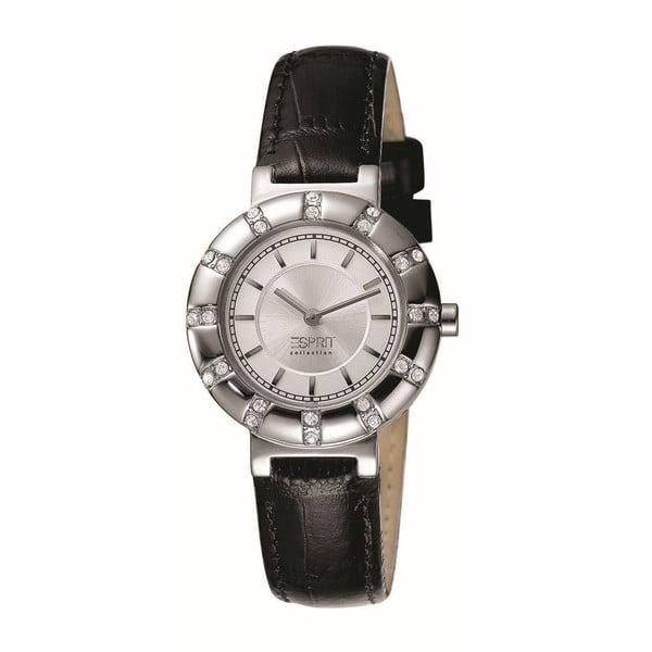 Dámské hodinky Esprit 1001