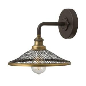 Nástěnné svítidlo Elstead Lighting Rigby Uno