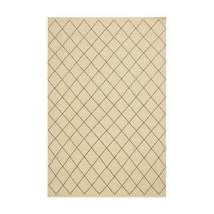 Ručně tkaný kobere Kilim JP 11146, 185x285 cm