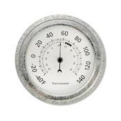 Nástěnný teploměr Garden Trading Saint Ives Thermometer