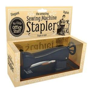 Sešívačka Retro šicí stroj