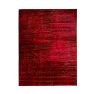 Koberec Retro 430, 195x140 cm