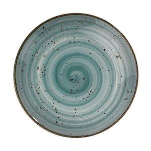 Porcelánový talíř Atlantis Ent Otel, 15 cm