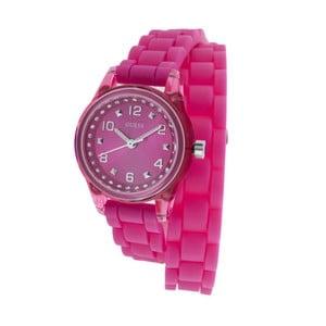 Dámské hodinky Guess 3L3