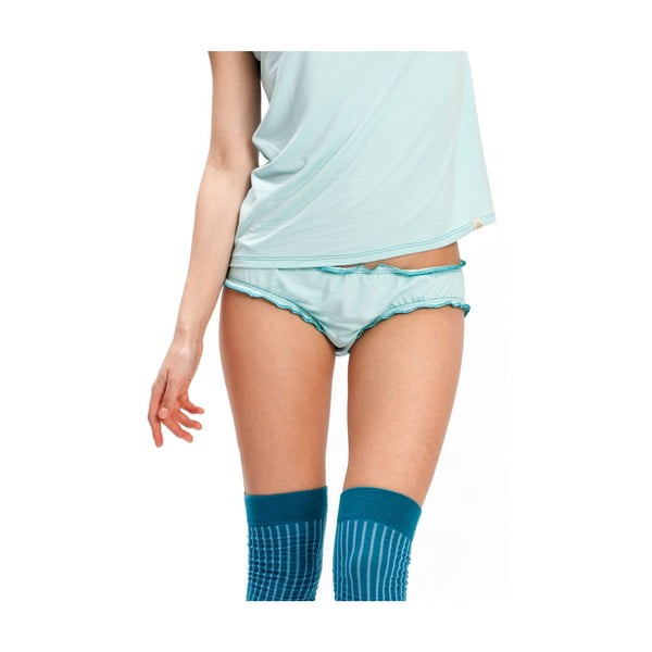 Kalhotky Fierce, velikost M