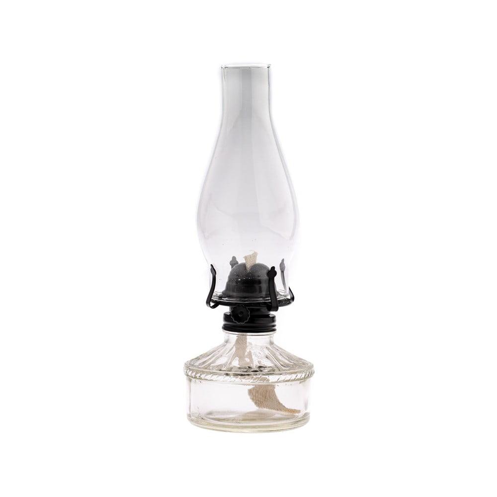 Petrolejová lampa Dakls Freckles
