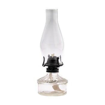 Lampă cu gaz Dakls Freckles de la Dakls