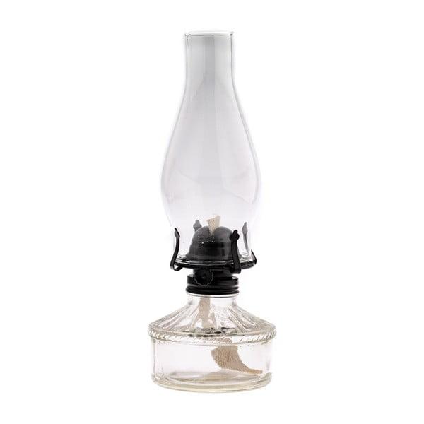 Lampă cu gaz Dakls Freckles
