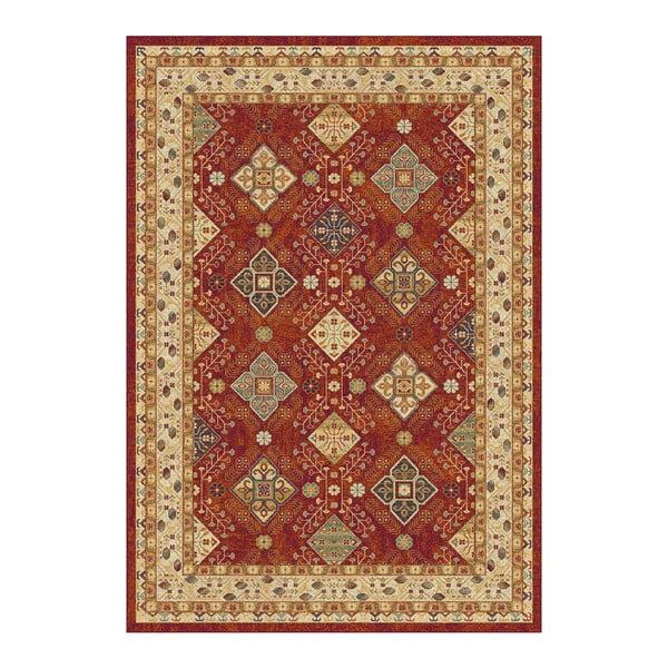 Humbert szőnyeg, 190 x 280 cm - Universal