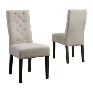 1 židle Tango Espresso
