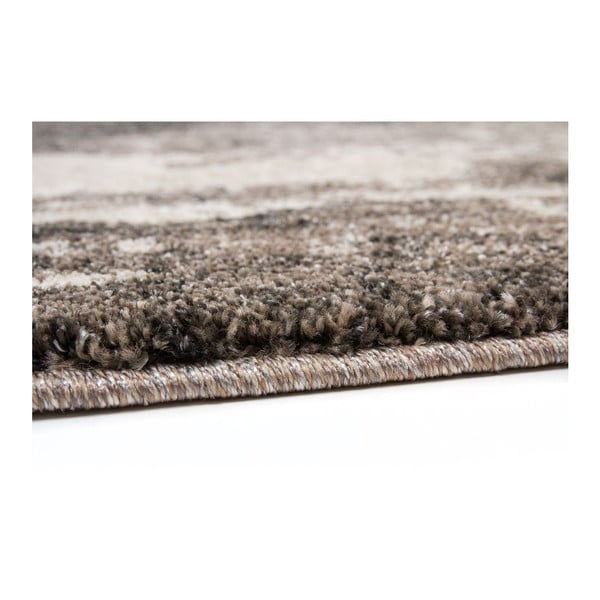 Koberec Andalusia 80x150 cm, žíhaný