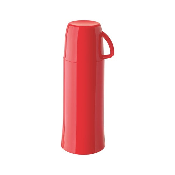 Termolahev Elegance Red, 0.25 l