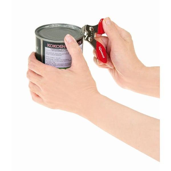 Otevírák na plechovky Mini Can