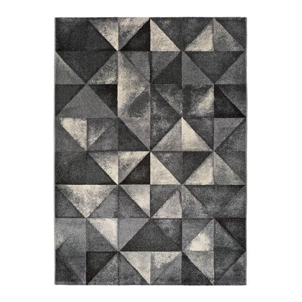 Delta szőnyeg, 57 x 110 cm - Universal