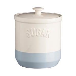 Recipient din ceramică pentru zahăr Mason Cash Bakewell