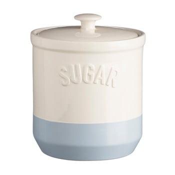Recipient din ceramică pentru zahăr Mason Cash Bakewell de la Mason Cash