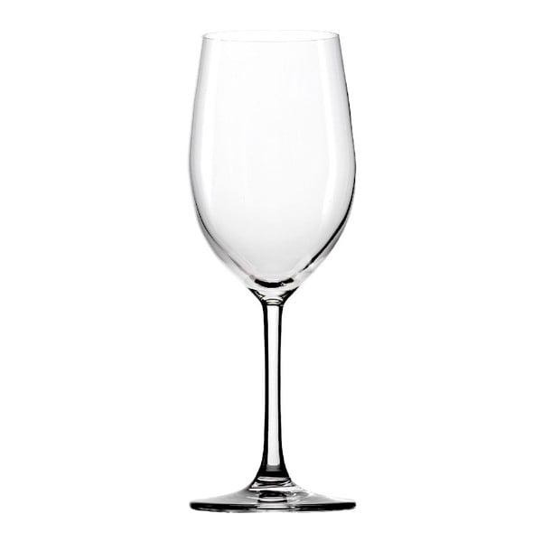 Set 6 sklenic Classic Red Wine, 448 ml
