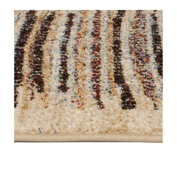 Koberec Universal Sahel, 160x230cm