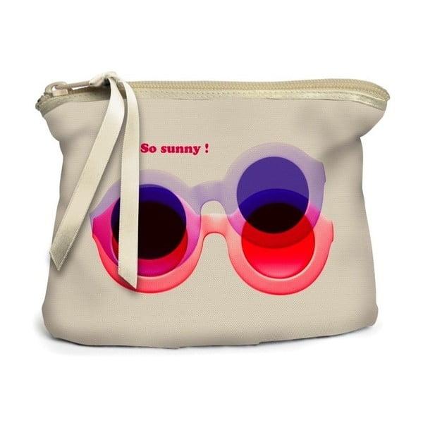 Peněženka Sunny Looking