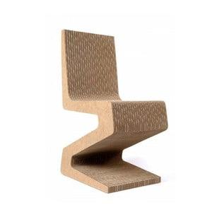 Židle Narvik