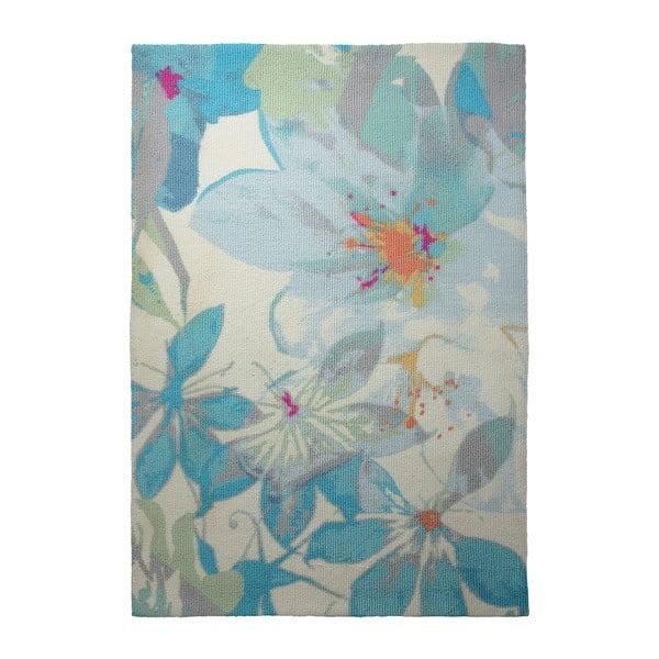 Koberec Esprit Water Lily, 115x170 cm