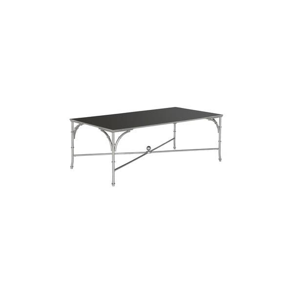 Konferenční stolek Bella