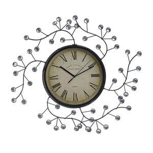 Nástěnné hodiny InArt Sarrah