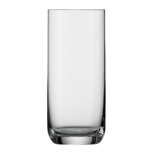 Set 6 sklenic Classic Longdrink, 320 ml
