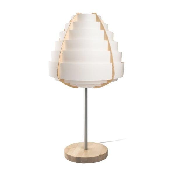 Stolní lampa Soleil