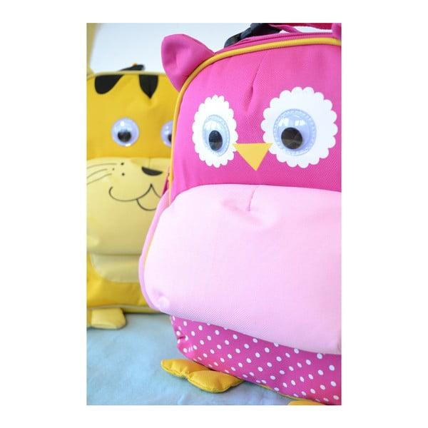 Dětská taška Tiger