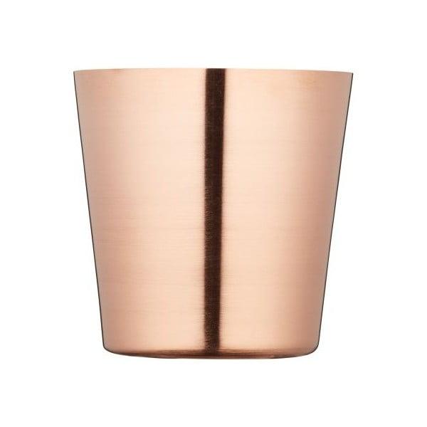 Dóza Master Copper, 8,5 cm