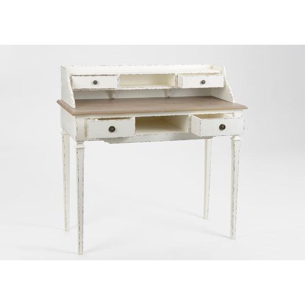 Psací stůl Gustave