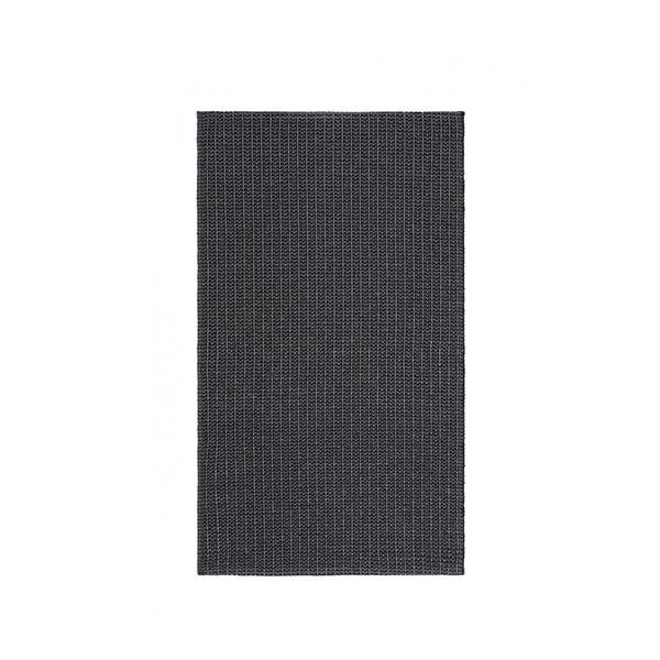 Vysoce odolný koberec Palas V10, 60x180 cm