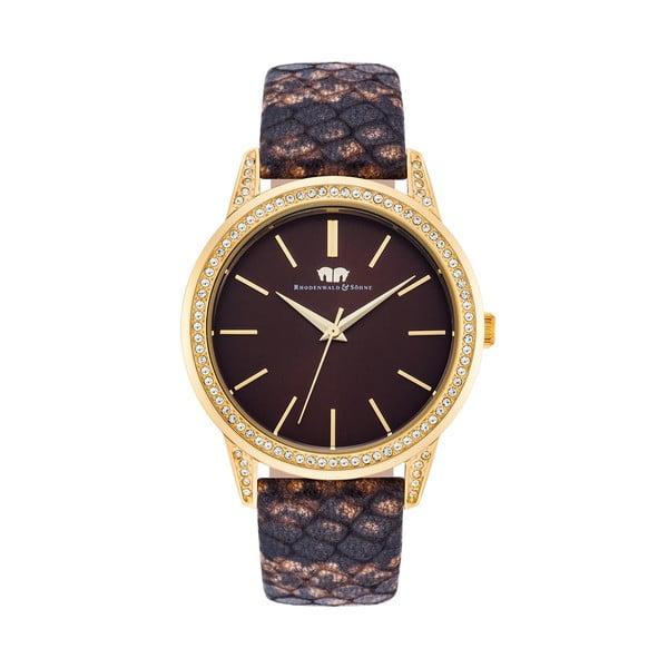 Dámské hodinky Rhodenwald&Söhne Sandia Bro Gold