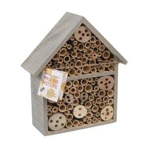 Včelí hotel Rex London Honey