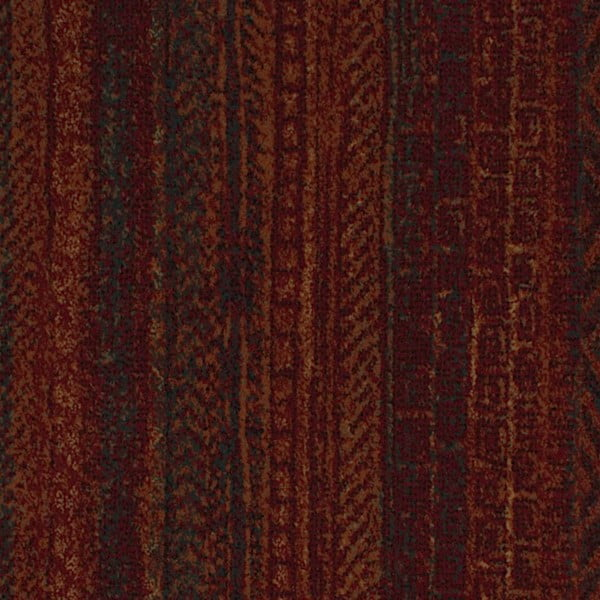 Koberec ze 100% novozélandské vlny Windsor & Co Sofas Stripes, 200x300cm