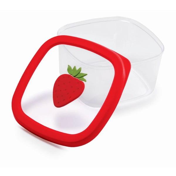 Box na potraviny Food Container, 1.5 l