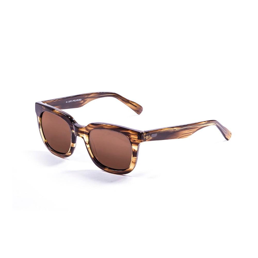 Fotografie Sluneční brýle Ocean Sunglasses San Clemente