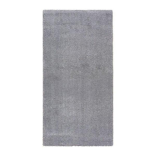 Vlněný koberec Tatoo 110 Gris, 140x200 cm