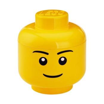 Figurina Depozitare Lego®, Ø 24,2 Cm
